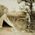 Bicycle_mending