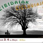 bilbao-bizibidaiak