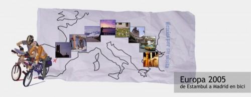 cabecera_europa2005[1]