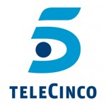 logo_t5