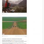 Revista Traveler - Febrero 2013