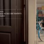 cancion-anuncio-san-miguel-bici
