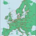 eurovelo_map