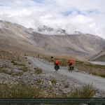 The Indian Himalaya 2012 on Vimeo