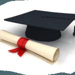 degree23