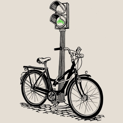 biciciudad-camiseta2