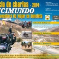 bicimundo2014