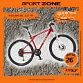 Oferta de GT Avalanche 2.0 en SportZone