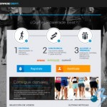 powerade_beat_2014_web