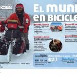 el-mundo-en-bicicleta-burgos-2016